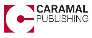 Caramal Publishing Inc Logo