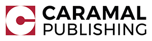 Caramal Publishing